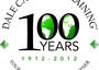 Dale Carnegie Training celebrates 100 years of helping companies improve performance by improving...