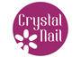 crystal nail branding & interior design  http://www.gopher.com.hk/works_crystalnail.html