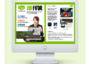 iSee Magazine HK -- Everything about Smartphone Apps, and latest I.T. news   http://bit.ly/T6sJ2l