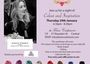Style & colour workshop by Alexia Stapels. Thu 29 Jan from 6:30-8:30pm at 1/F, 37 Staunton St.. L...