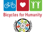 We sponsor Bicycles for Humanity, a movement providing the gift of mobility to underprivileged pe...