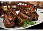 Looking for other Grass-Fed meat products? Check out our popular New Zealand Lamb Chops: http://w...