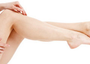 Try our waxing services! We only use Depileve products, the world-class wax brand from Spain http...