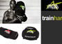 Coming soon, ALPHA Strong Power Bags! The ultimate trainer performance strength & conditioning tool!