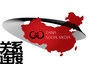 Check our new website www.guanxi-connections.com or download our profile online