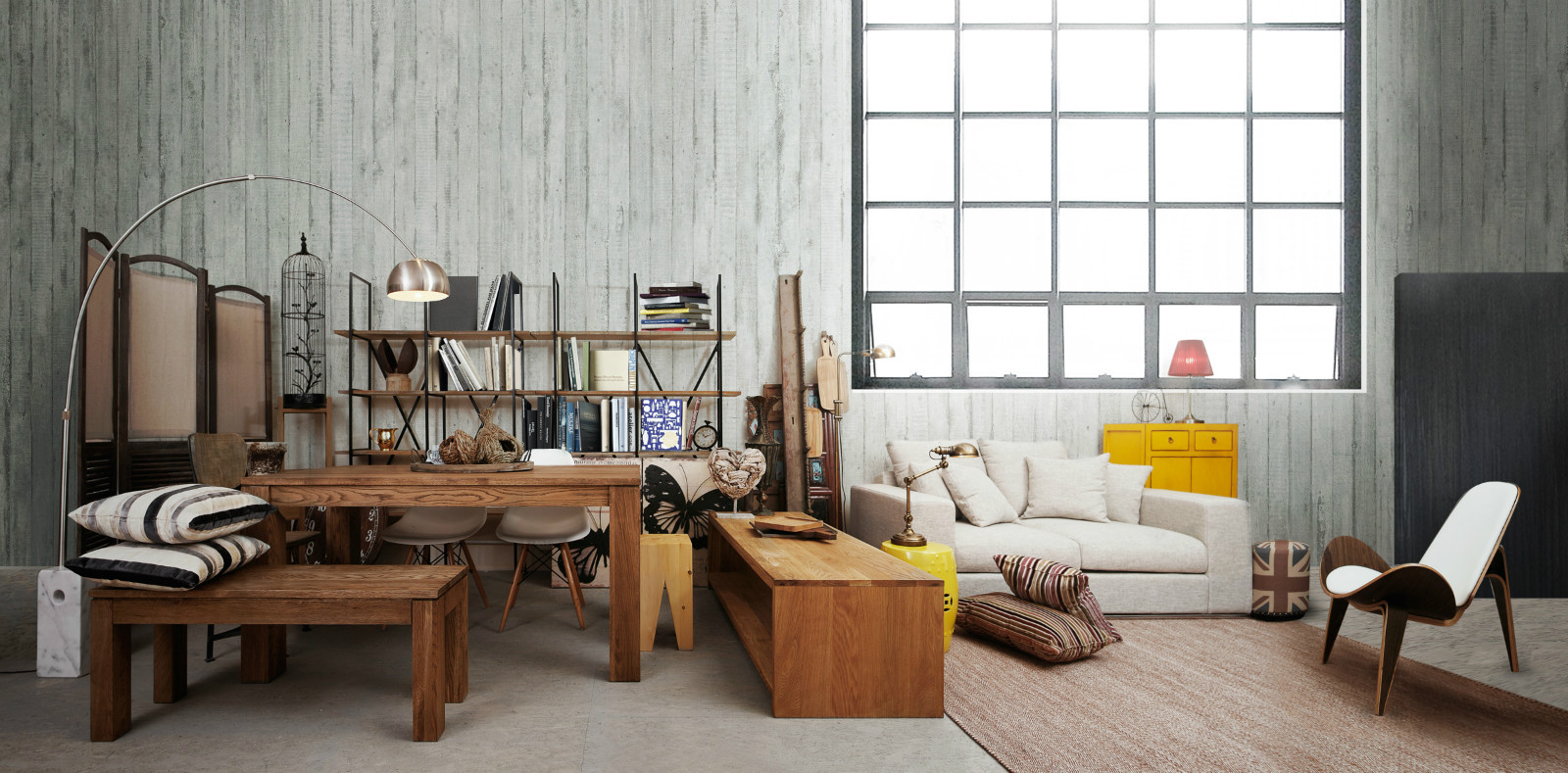 furniture hong kong le corbusier lc  petit comfort decor  - where to buy modern furniture at outlet price httpgoo