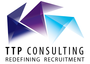 Vacancy: HR BUSINESS PARTNER - ASIA http://www.ttpconsulting.com.hk/product/detail/216/103