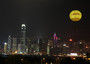 New! Ballooning over HK Harbour :: Ride a helium balloon & enjoy the spectacular HK harbour view ...