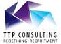 Vacancy: DESIGN DIRECTOR - International Hotel Group - SH http://www.ttpconsulting.com.hk/produc...