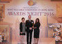 Entrepreneur Nigar Qureshi was Awarded the HKMVC Award for her pioneering work in the beauty indu...