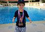 """Let's swim MOR"" - Private lessons - 9829 0165 -https://www.youtube.com/watch?v=CveBgEi5zW8"