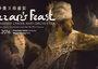 Belshazzar's Feast. 8pm 29 & 30-4-2016 Fri & Sat. HKCC Concert Hall. http://bit.ly/1RoSoDR