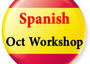 Come and join our Spanish October Children's Workshops:http://goo.gl/4ujeyU