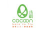 White Owl Coffee Co. Just won the semi-finals at Cocoon! Hurrah!
