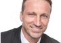 AGS Hong Kong General Manager Gregory Seitz has been featured in the Localiiz series Ask the Expe...