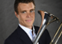 Professional Trombonist - Maciek Walicki http://www.onerooms.com.hk/en/teacher/1406AB