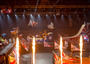Enter our competition to win a pair of complimentary tickets to Nitro Circus Live! Competition en...
