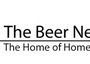 The Beer Necessities - The Home of Home Brewing in HK -http://thebeernecessities.hk/eng/