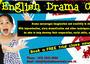 Free Trial class for Children & Teen Program (CTP), including: Jazz, Jazz Funk, Hip Hop, Ballet, ...