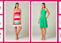Make way for Bright & Bold colours for your Spring Daily wear with our Spring Collection: http://...