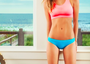 Enjoy X'mas 20% OFF! for Nutrition – Fitness – Coaching Program!