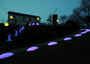Colour changing wireless LED wallwashersare a new addition to our wireless lighting range.  Avai...