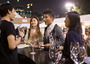 Test your palate with the Wine HK Tasting Championship! Be in the chance of winning your weight i...
