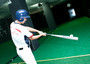 New! Baseball and Softball Experience :: Being a baseball enthusiast? Enjoy a day with unlimited ...