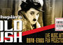 Swire Denim Series: Charlie Chaplin's Gold Rush. 9PM  13 & 14-5-2016 Fri & Sat. HKCC Concert Hall...