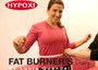 Check out Laura's Fat Burner's Diary for real results! http://www.localiiz.com/articles-page/hypo...