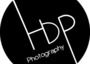 http://services.hdp-photography.com