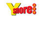 See our Facebook.com/ysnore UPDATES