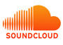 Check out YRock's official Sound Cloud site for all the latest original music.