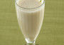 Try our newest flavour - Key Lime Pie shake.  It sounds odd but it's delicious - not too sweet an...