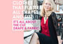 Clothes that flatter all shapes and sizes. Petite or curvy, we have the perfect fit. It's all abo...