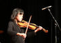 Congratulations to Adia Cheng on getting 2nd place at the HKSMSA Grade 3 Violin competition~!