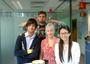Beginners Mandarin Half-day Course    -     Starting Date:  12th April, 2012