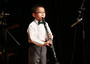 Congratulations to Bryan Fung on getting 3rd place at the HKSMSA Junior Primary Clarinet competit...