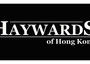 """The Haywards website now has a """"Featured Jewellery"""" gallery displaying the month's chosen designs..."""
