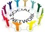 Our new website will be launching a social network for students and parents. It's at: http://goo....