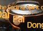Our new documentary on Hong Kong's dai pai dong culture.  Go try some great street food! http://y...