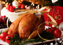 Seasons Eatings! Book your holiday party with us! Holiday menus now available http://goo.gl/NKPO2K