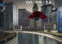 Take control of Superman and fly as fast as possible through 3 levels, avoiding obstacles : http:...