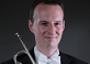 Professional Trumpeter - Chris Moyse http://www.onerooms.com.hk/en/teacher/1506AB