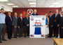 Hong Kong, August 27, 2011 Causeway Bay RFC today announced an alliance with the South China Athl...