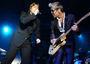 Matchbox Twenty, Goo Goo Dolls Deliver Hit-Heavy L.A. Show: Concert Review: http://goo.gl/p4H2D