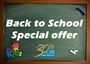 Give your Child a Headstart! Join HK kidz's Language & Activity programmes and enjoy the special ...
