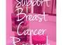 You can still support Breast Cancer Research by purchasing one of these Peony scented Nest Fragra...