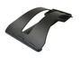 Get your small Pilates accessories at the studio, courtesy of T8 Fitness! http://www.t8fitness.com/