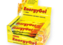 Energy Gel. Buy 2 get 1 free. Energy gel has fuelled athletes in many of the world's largest comp...